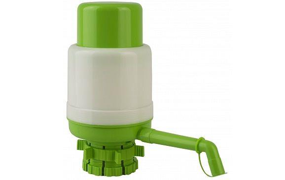 Механическая помпа для воды